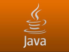 java software engineer