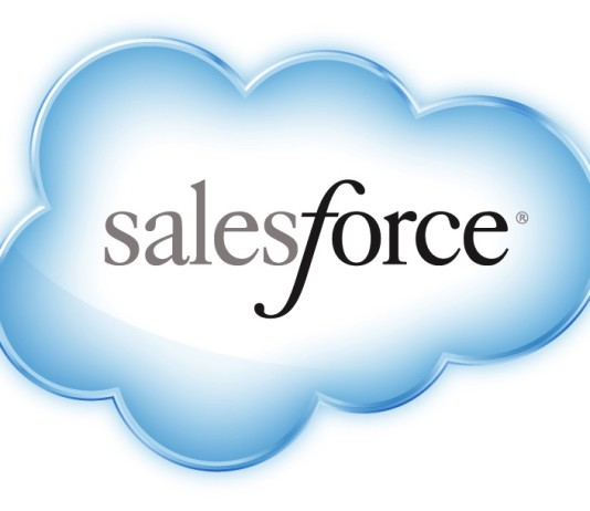 sales_force_developer