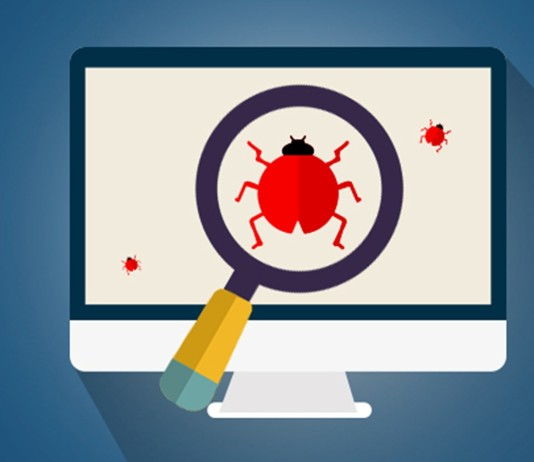 automation software testing
