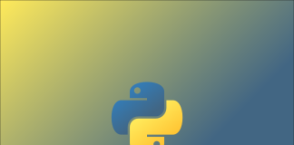 Python developer job openings