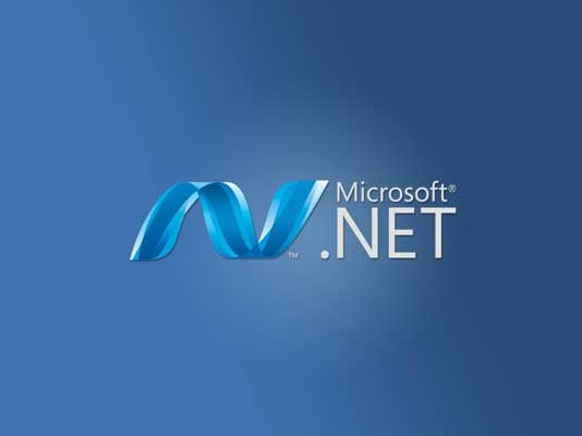 Dot Net technical lead