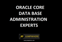Database administrator jobs, Oracle DBA jobs in Bangalore oracle core dba