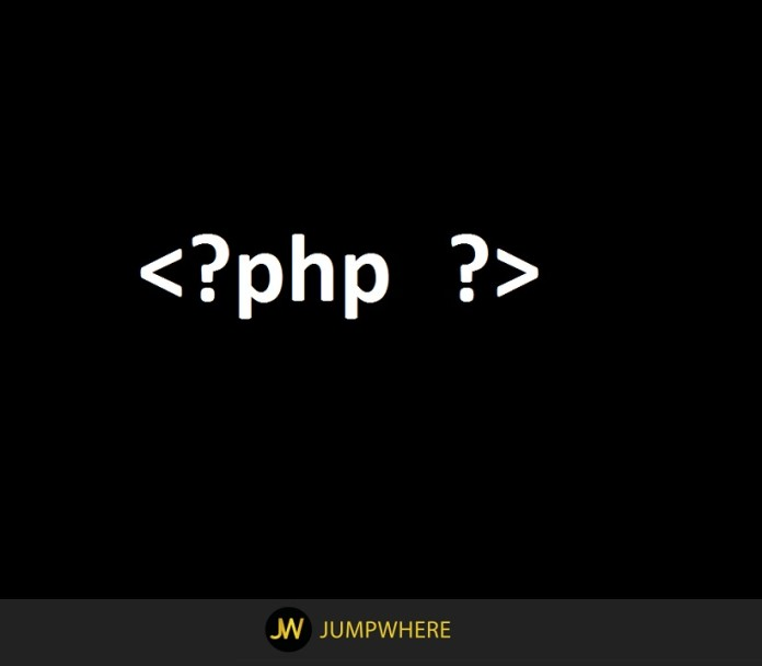 php PHP DeveloperJob openings at EVRY India
