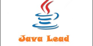 java lead Java Lead/Developer job openings