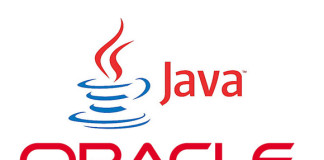 java_oracle