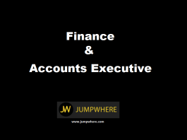 finance & accountancy