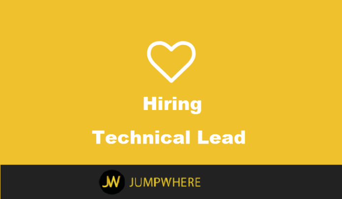 technical-lead