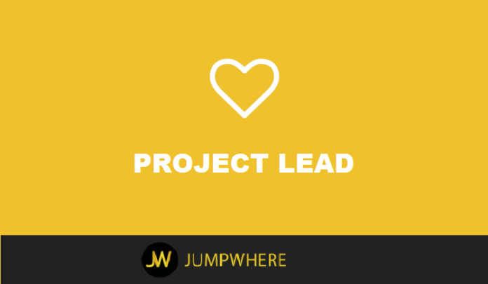 project-lead