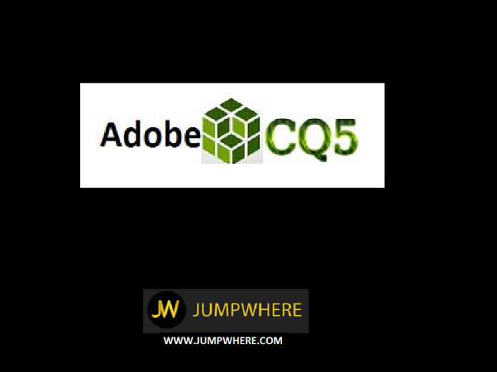 Senior Developer/ Adobe Day CQ Developer Job openings at Wipro