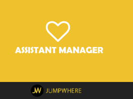 assistance manager