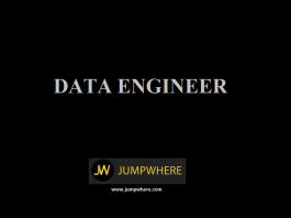 Business Analyst Jobs in Bangalore data engineer and Senior Data Engineer job openings at PACE Wisdom