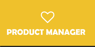 Product Manager job openings at Indecomm
