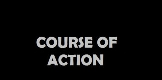 course of action - logical reasoning - aptitude