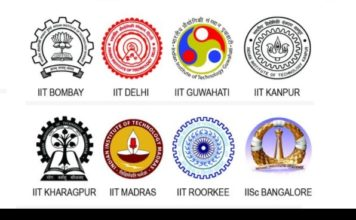 free technical training by IIT and IISc