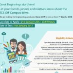 freshers openings at tcs