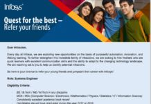 infosys-openings-freshers-jumpwhere