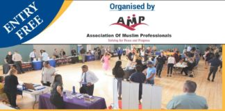amp job fair bangalore nov 30 2019