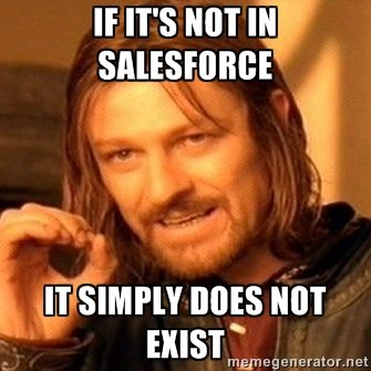 jumpwhere-meme-salesforce