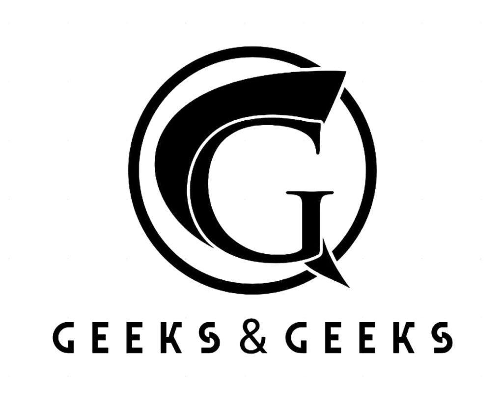 geek&geek-jumpwhere-extra-mile-for-students