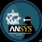 free-webinar-engineering-simulation-ansys-india