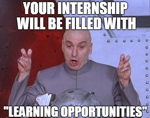 jumpwhere-internship-learning-opportunity
