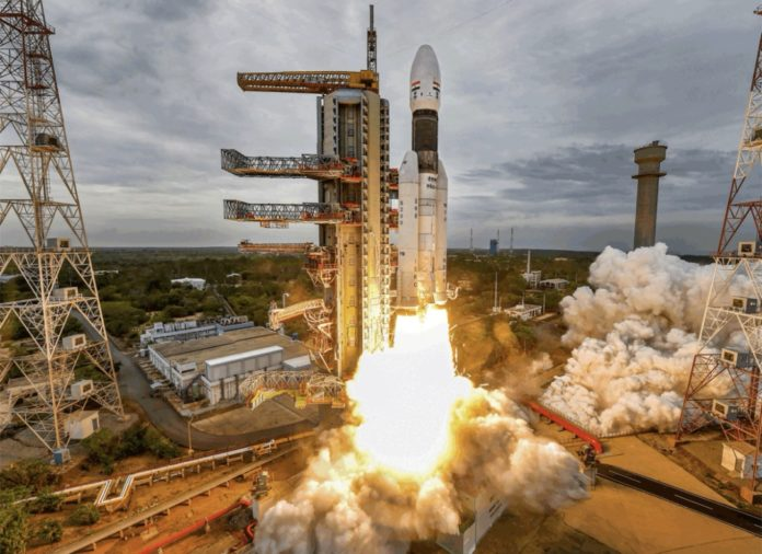 Free Online Course – ISRO launches 5 – Day Free Online Course for Undergraduate and Postgraduate Students